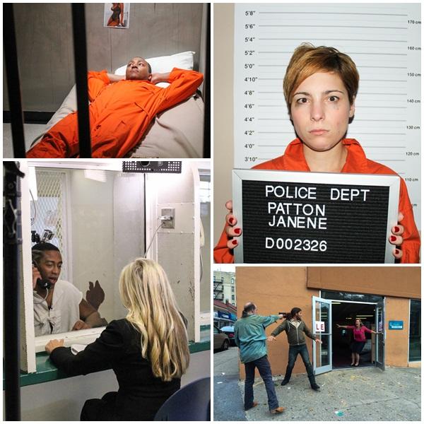 Confesiones-Diabólicas-Michelle-Ward'-entrevistas-asesinos-despiadados-Investigation-Discovery