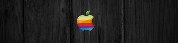 """Versión 12.1 """"FRODO"""" de XBMC para Apple"""