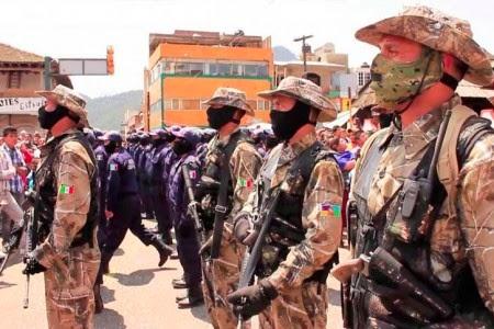 http://www.quadratin.com.mx/politica/Cheran-tres-anos-sin-partidos-sin-gobierno-y-sin-violencia/