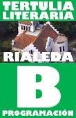 Tertulia B Rialeda