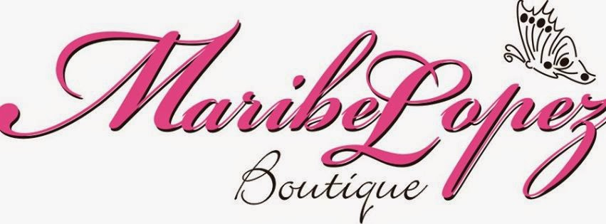 Boutique Maribel Lopez