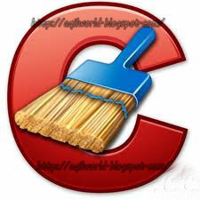 CCleaner 3.27.1900 Latest Version