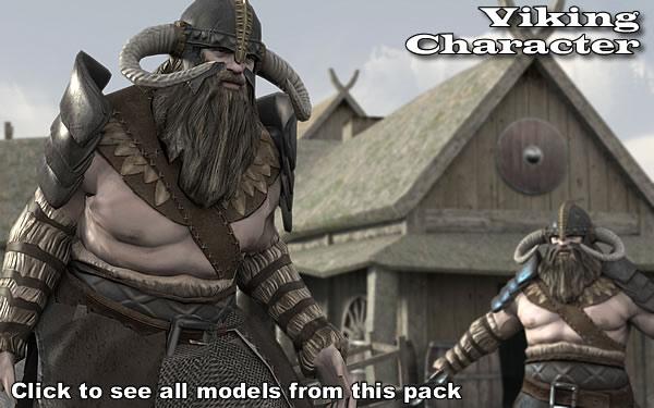 3d viking pics 3d puzzle image 3d viking pics voltagebd Images