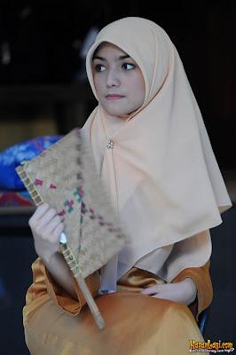 baju muslimah rumana citra kirana 09