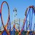 Warner Bros quer construir parque temático em Abu Dhabi