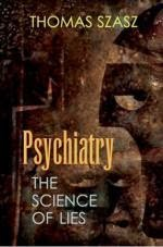 Psychiatry- The Science of Lies