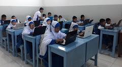 The Cyber School