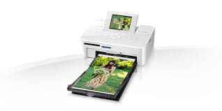 Canon SELPHY CP810 Printer Driver Download for windows 7