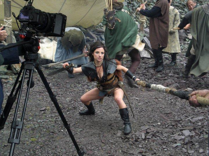More movies like Conan.  - Page 4 230244_194401607272726_100001086646681_510116_3537619_n