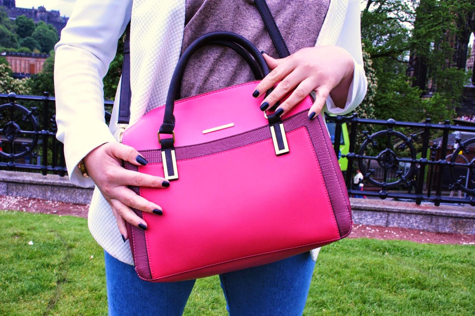 blogger photos