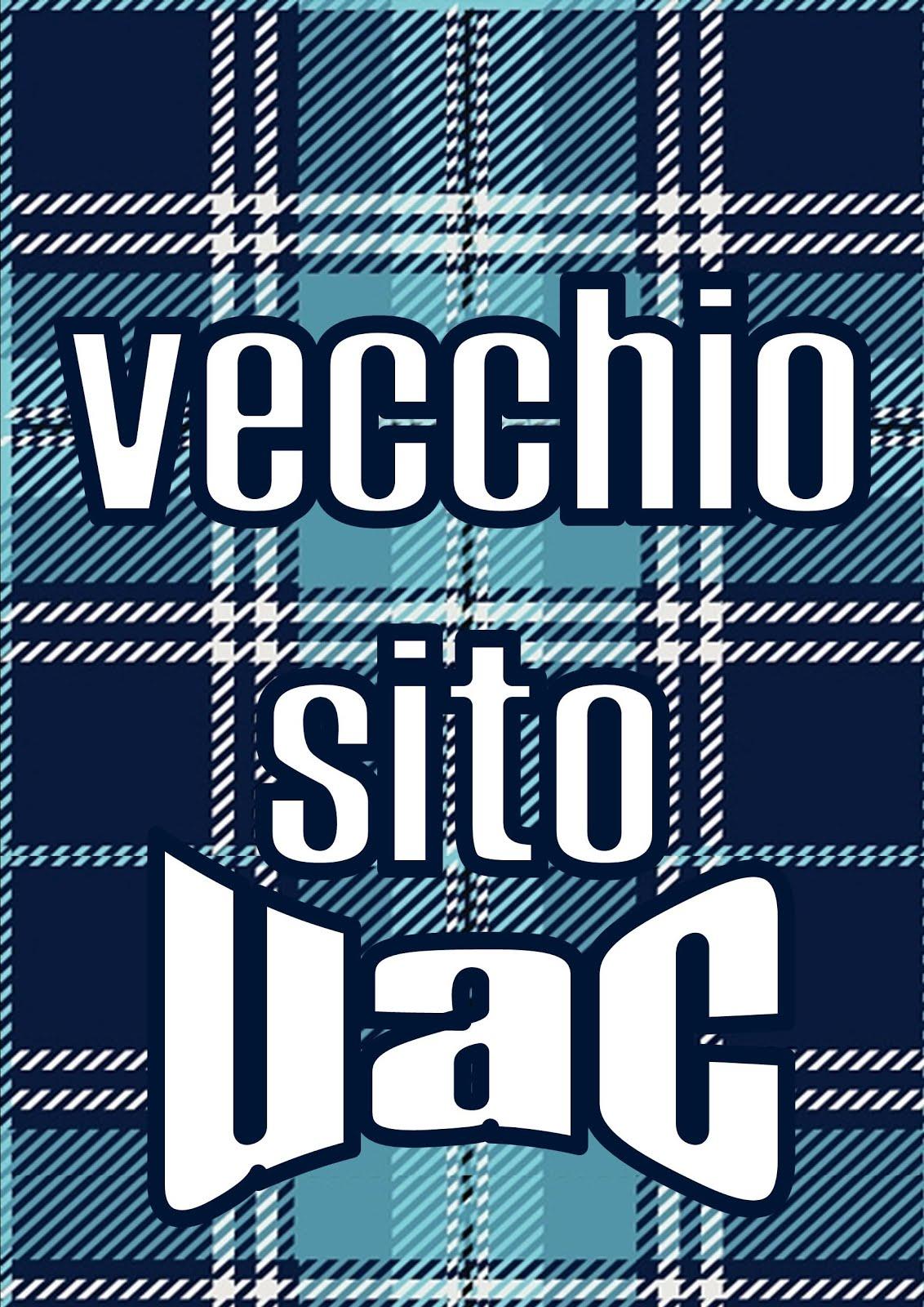 ARCHIVIO UAC