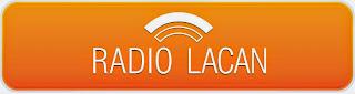 Radio Lacan