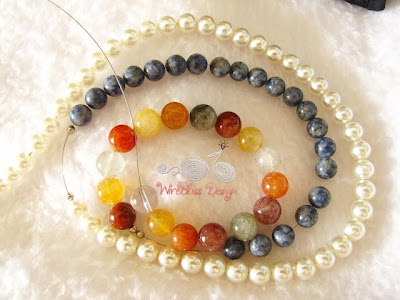 Insert beads by Wirebliss