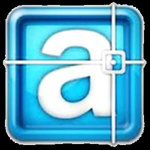 Disclaimer Belajar AutoCAD