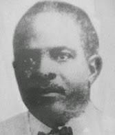 Bernardo Menocal