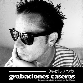 http://parachokes.bandcamp.com/album/david-zapata-grabaciones-caseras-2012