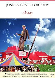 Enlace a la web Alehop