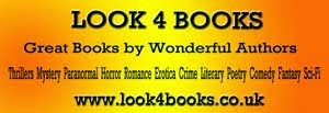 Look 4 Books