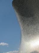 Museo Soumaya en México D.F.