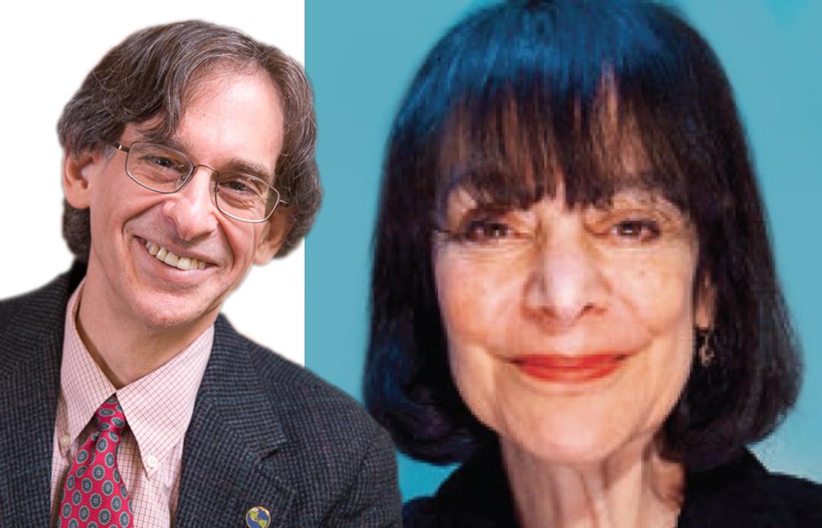 The Progress-Focused Approach: Alfie Kohn's misleading critique of ...