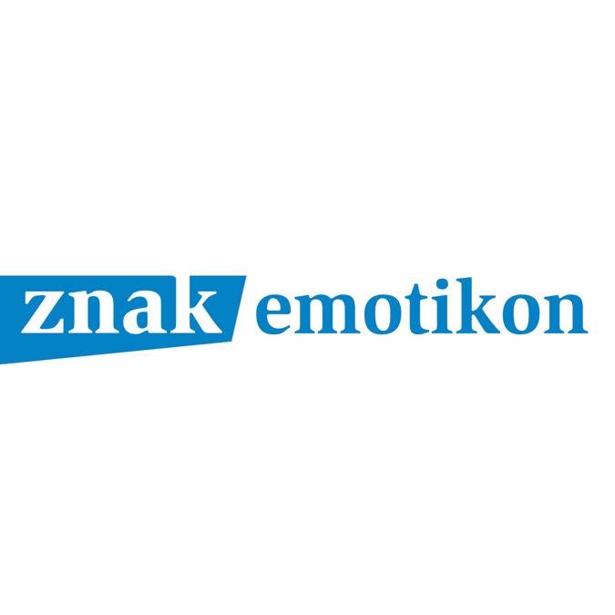 http://www.znak.com.pl/kartoteka,ksiazka,3828,Banda-Michalka