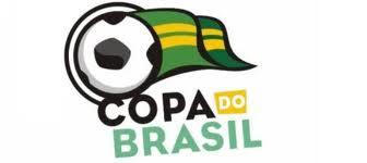 Assista Flamengo x Murici