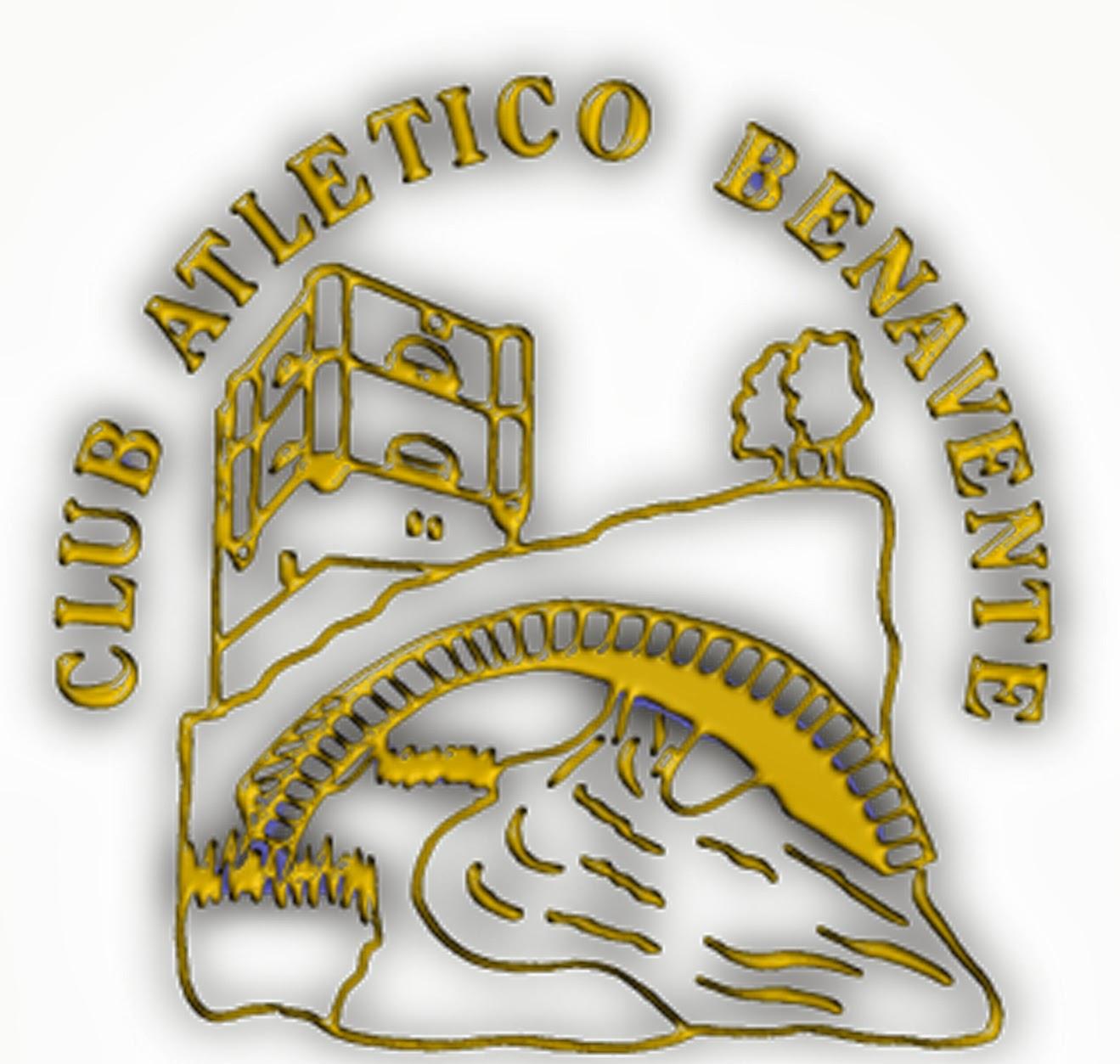 ATLÉTICO BENAVENTE F.S.