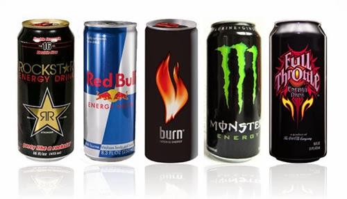 http://saludpasion.com/ingredientes-de-las-bebidas-energeticas/