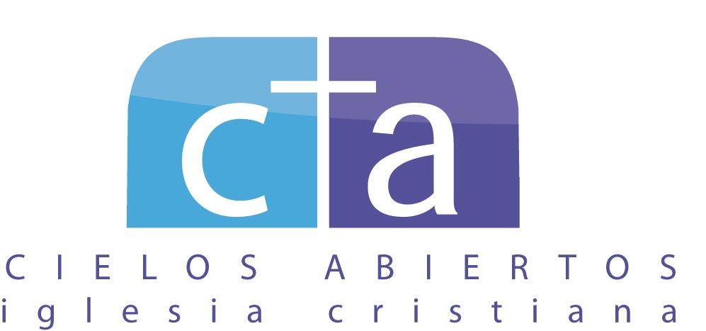 CIELOS ABIERTOS Iglesia Cristiana