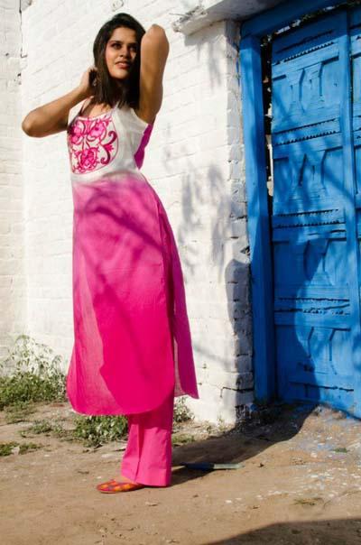 summer-casual-dress-2013
