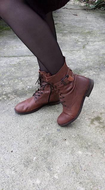 chaussures-paladium-look-mode