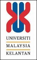jawatan kosong universiti malaysia kelantan umk 31