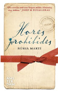 2009 Hores prohibides