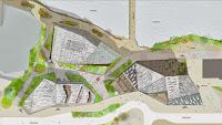 12-Cristal-Riviera-by-Périphériques-Architectes-a-LTA-Hamonic&Masson