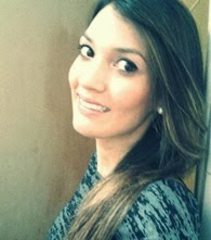 Danielle Masson