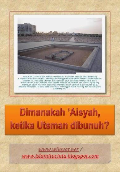 http://www.4shared.com/office/7zRFJgnzce/Dimana_Aisyah_ketika_Utsman_di.html