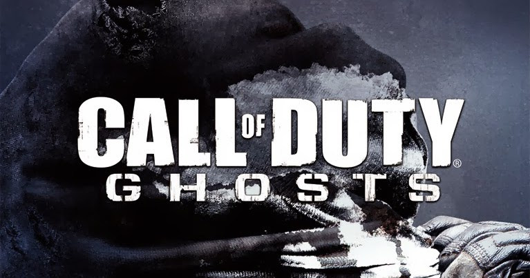 Free Download Call of Duty: Ghosts PC Game Reloaded