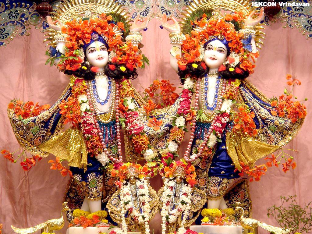 3d radha krishna live wallpaper download