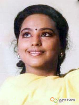 Pallavi - Pasupu Kumkuma Pallavi - Actress Pallavi