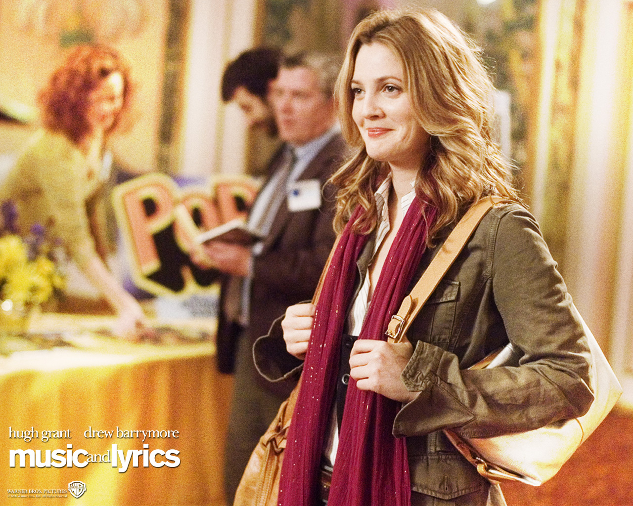 http://3.bp.blogspot.com/-56vQuTBPVgk/TxE_PPfv0DI/AAAAAAAAEUw/gQfCH7CzBOU/s1600/Drew_Barrymore_in_Music_and_Lyrics_Wallpaper_3_1280.jpg