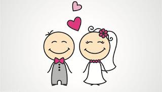هرمون الحب له نفس مفعول الكحول على الدماغ حسب دراسة بريطانية