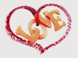 7 Fakta Cinta yang Pernah Anda Alami