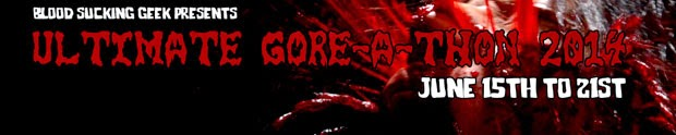 http://bloodsuckinggeek.com/ultimate-gore-a-thon-2014/