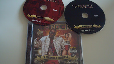 T-Rock-I_Grind_I_Hustle-2CD-2011-CR