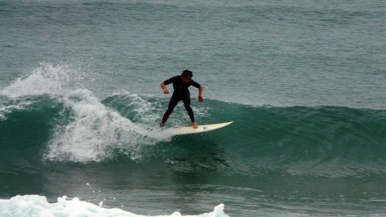 surf sopela el pasillo agosto 2015 tubos 05