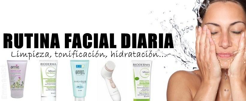 http://emmaaist.blogspot.com.es/2014/07/rutina-de-limpieza-facial-diaria.html