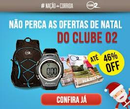 CLUBE O2