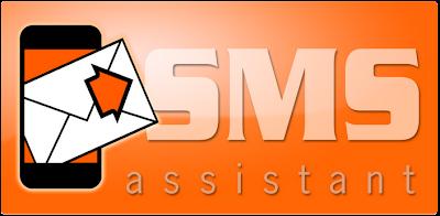SMS Assistant Pro v1.0.4 Apk