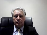 Ricardo Levy, Director