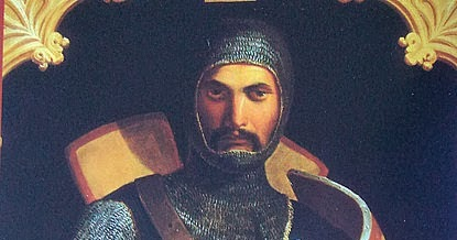 a biography of baldwin of boulogne count of edessa and king of jerusalem Baldwin of boulogne was elected king of  pass to baldwin of bourcq, despite count baldwin having  count of edessa , became king of jerusalem ,.